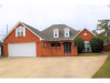 Photo of 103 River Chase Court, Wetumpka, AL 36092 (MLS # 424930)