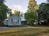 Photo of 404 KING Street, Tallassee, AL 36078 (MLS # 425995)