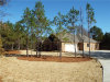 Photo of 4180 Jackson Road, Wetumpka, AL 36093 (MLS # 426020)