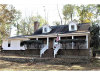 Photo of 415 REID Circle, Deatsville, AL 36022 (MLS # 426022)