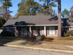 Photo of 255 FOX HOLLOW Road, Montgomery, AL 36109 (MLS # 426055)