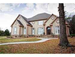 Photo of 3900 ASHBY Place, Montgomery, AL 36106 (MLS # 426077)