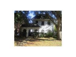 Photo of 364 YESTERHOUSE Drive, Montgomery, AL 36117 (MLS # 426079)