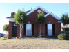 Photo of 2027 Millie Drive, Montgomery, AL 36117 (MLS # 426097)
