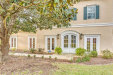 Photo of 2452 Woodley Road, Montgomery, AL 36111 (MLS # 426101)