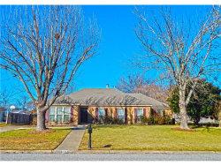 Photo of 6725 Post Oak Lane, Montgomery, AL 36117 (MLS # 426127)
