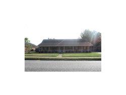 Photo of 2216 OLD CREEK Road, Montgomery, AL 36117 (MLS # 426141)