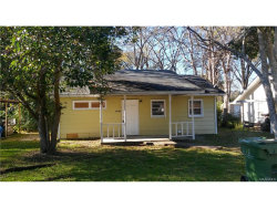 Photo of 3418 Pierson Avenue, Montgomery, AL 36108 (MLS # 426145)