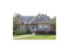 Photo of 556 McKeithen Place, Millbrook, AL 36054 (MLS # 426172)