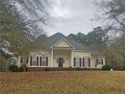 Photo of 40 ASBURY Lane, Deatsville, AL 36022 (MLS # 426185)