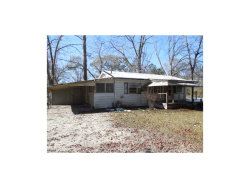 Photo of 2963 HWY 143 Drive, Deatsville, AL 36022 (MLS # 426222)