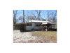 Photo of 2963 HWY 143 Drive, Deatsville, AL 36022 (MLS # 426222)