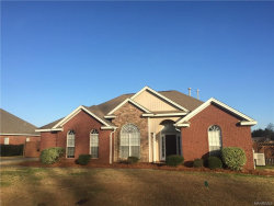 Photo of 80 Sunfest Drive, Deatsville, AL 36022 (MLS # 426246)