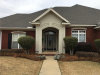 Photo of 871 WINDING WOOD Drive, Wetumpka, AL 36093 (MLS # 426266)