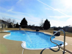 Photo of 74 BROOKSHIRE Drive, Deatsville, AL 36022 (MLS # 426354)