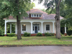 Photo of 240 W College Street, Eclectic, AL 36024 (MLS # 426415)