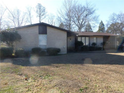 Photo of 4436 S Gaskell Circle, Montgomery, AL 36106 (MLS # 426417)