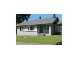 Photo of 309 Freeman Avenue, Tallassee, AL 36078 (MLS # 426512)