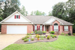 Photo of 105 Shady Oak Trail, Deatsville, AL 36022 (MLS # 426514)