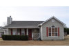 Photo of 263 S JORDAN DAM Road, Wetumpka, AL 36092 (MLS # 426532)