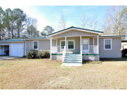 Photo of 131 Frog Hollow Road, Tallassee, AL 36078 (MLS # 426547)