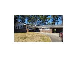 Photo of 110 Woodley Avenue, Prattville, AL 36066 (MLS # 426594)