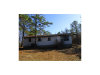Photo of 460 Galloway Drive, Wetumpka, AL 36093 (MLS # 426596)