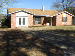 Photo of 101 Griffith Avenue, Prattville, AL 36066 (MLS # 426628)