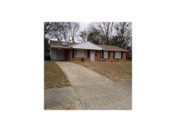 Photo of 1107 Buckingham Drive, Montgomery, AL 36116 (MLS # 426631)