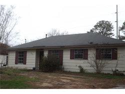 Photo of 6109 JENNIFER Lane, Montgomery, AL 36116 (MLS # 426637)