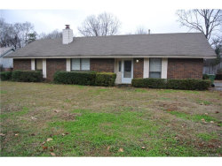 Photo of 6137 Willow Glen Drive, Montgomery, AL 36117 (MLS # 426646)
