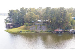 Photo of 1702 Blackberry Road, Deatsville, AL 36022 (MLS # 426657)