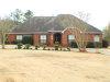 Photo of 1011 Choctaw Ridge, Prattville, AL 36067 (MLS # 426691)