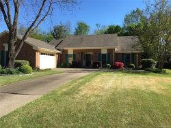 Photo of 4369 Liztame Drive, Montgomery, AL 36106 (MLS # 426695)