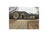 Photo of 981 Mockingbird Lane, Pike Road, AL 36064 (MLS # 426709)