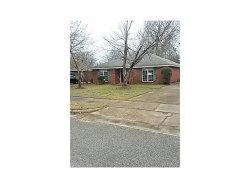 Photo of 980 Eastern Oaks Drive, Montgomery, AL 36117 (MLS # 426721)