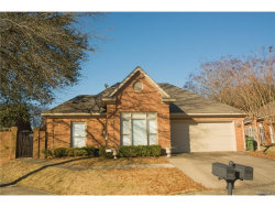 Photo of 8312 BRITTANY Place, Montgomery, AL 36117 (MLS # 426738)