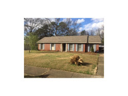Photo of 3839 Pelzer Avenue, Montgomery, AL 36109 (MLS # 426741)