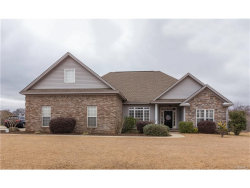 Photo of 259 Sunnybrook Drive, Deatsville, AL 36022 (MLS # 426749)