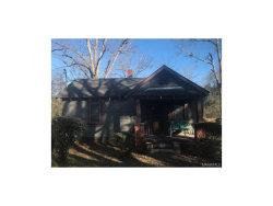 Photo of 6701 Narrow Lane Road, Montgomery, AL 36116 (MLS # 426752)