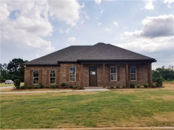 Photo of 106 Watkins Glen Drive, Wetumpka, AL 36093 (MLS # 426837)