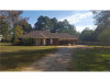 Photo of 240 Harris Road, Elmore, AL 36022 (MLS # 426880)