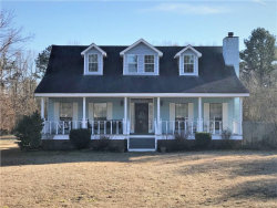 Photo of 424 Williams Road, Wetumpka, AL 36092 (MLS # 426972)