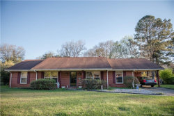 Photo of 3640 Rober E Lee Drive, Millbrook, AL 36054 (MLS # 427009)
