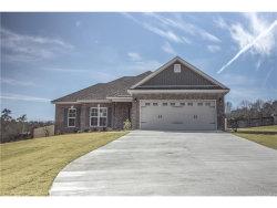 Photo of 1617 Beaumont Drive, Deatsville, AL 36022 (MLS # 427014)