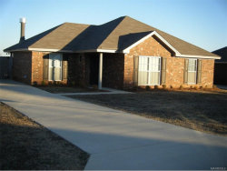Photo of 232 Spears Crossing, Millbrook, AL 36054 (MLS # 427122)