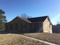 Photo of 1730 Fleahop Road, Eclectic, AL 36024 (MLS # 428143)