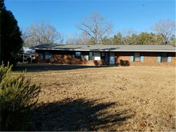 Photo of 82 Mcqueen Drive, Wetumpka, AL 36092 (MLS # 428152)