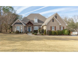 Photo of 85 Menawa Pass, Millbrook, AL 36054 (MLS # 428192)