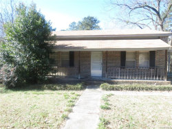 Photo of 617 MARTIN LUTHER KING BL Drive, Prattville, AL 36066 (MLS # 428198)